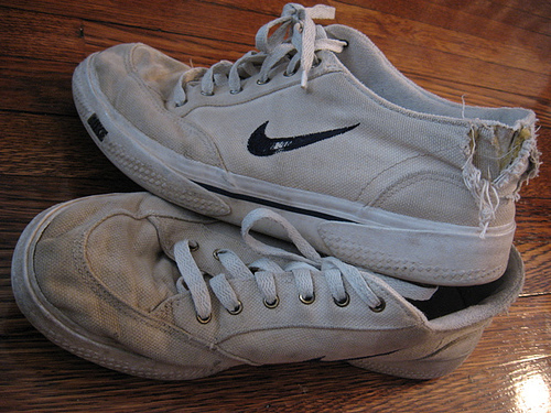 old-school-nikes.jpg