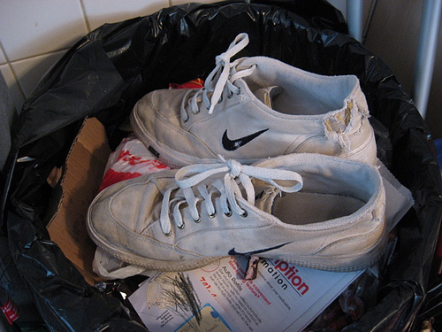shoes-in-trash.jpg