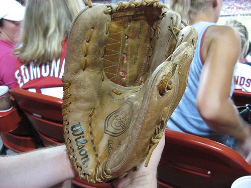 ball-glove.jpg