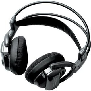 Pioneer_SE-DIR800C_WirelessHeadphones