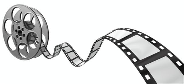 Film small