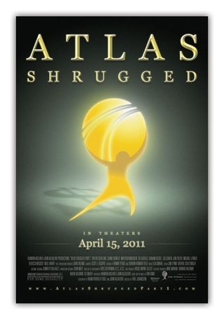 Atlas-Shrugged-Movie-Poster_e
