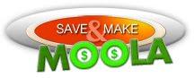 Save&Make