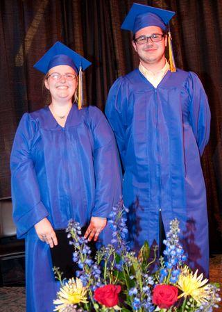 Graduates (low res)