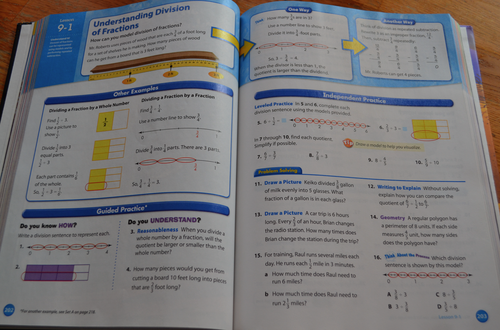 Worksheet Pearson Education Inc Math Worksheets Pearson – Envision Math Worksheets