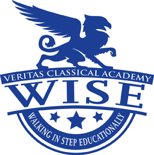 VCA WISE Logo (Low Res)