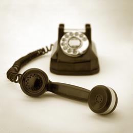 Cs_phone